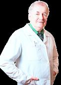 doc-img